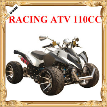 110cc 4 stroke best quality ATV for sale
