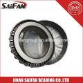 352126 Bearing Taper Roller Bearing 2097726 352126 Bearing For Reducer Bearing 2097726