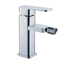 Grifo del bidé del mezclador del cuarto de baño de las características sanitarias / del bidé (806)