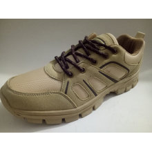 Fabricación Running Sport Mens Shoes Shoes (NX 549)
