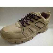 Fabricação Running Sport Mens calça as sapatilhas (NX 549)