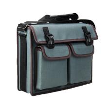 Водонепроницаемый и прочный инструмент сумка с следует ремень