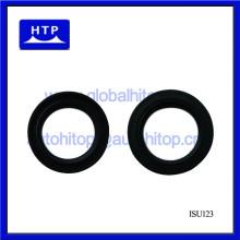 Auto Round Rubber Oil Seals 40-56-7 for Isuzu