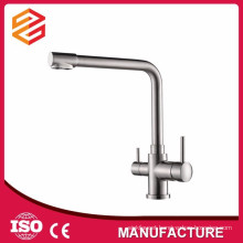 stainless steel kitchen water tap design kitchen faucets mixers taps american standard kitchen faucet