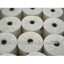 Polyester Spunbond Non-woven Fabric