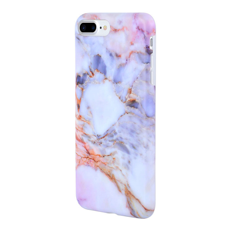Marble iPhone8 Plus Case