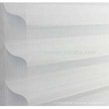 El proveedor de seguros comerciales shangri-la ciega las piezas de persianas enrollables al aire libre