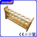 JOANLAB Aluminum Test Tube Rack for Lab Use