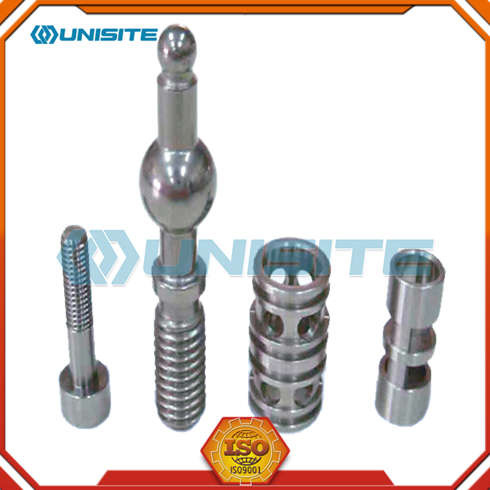 Cnc Precision Machine Parts for sale