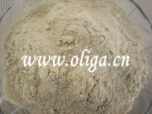 Wheat Gluten for Animal Feed