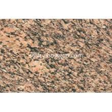 Natural Giallo California Granite Stone Wholesale