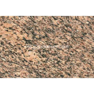 Asli Giallo California Granite Stone Wholesale