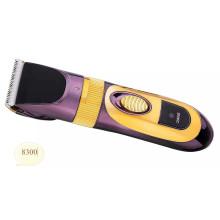 Tondeuse à cheveux Rechargeable sans fil et la tondeuse cheveux et barbe
