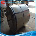 Hoja de techo de acero Thermatech, panel de techo en bobinas