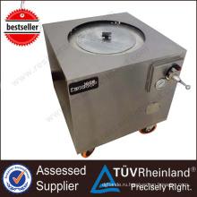2017 Хлебопекарное Оборудование для продажи Эко-тандыр газовая Духовка