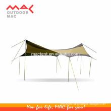 Canopy/ sun shelter/ beach tent MAC - AS325
