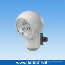 Luz del sensor del LED 1W (KA-SL-103S)