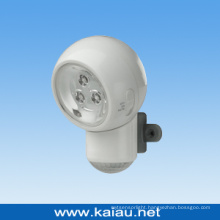1W LED Sensor Light (KA-SL-103S)