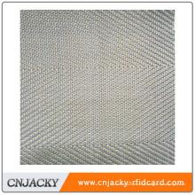 Cartão de PVC Cofragem de laminação Cobertura de laminação Cobertura de laminação