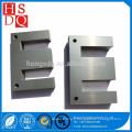 Tôle d'acier électrique laminée à froid de silicium d'IE