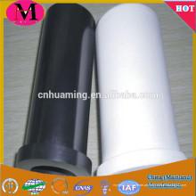 China fornecimento direto da fábrica cadinho de grafite de alta temperatura