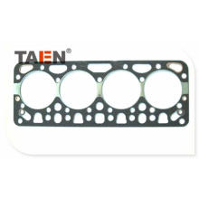 Four Cylinders Auto Engine Head Gasket for Factory