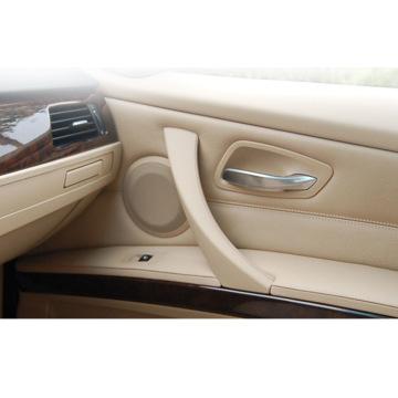 BMW E90 320 interior door handles