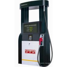 Gas Dispenser (S Series CMD1687SK-G2)