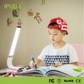 Hochwertige Touch Tischleuchte Weihnachten LED Leselampe Q3 von IPUDA
