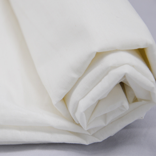 80 Polyester 20 Cotton 96x72 Pocket Fabric