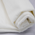 100% Cotton Plain Fabric