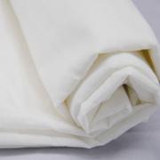100% Cotton Plain Fabric