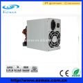 Fonte de alimentação Dongguan 200-300W FLEX para fonte de alimentação ATX PC PSU SMPS