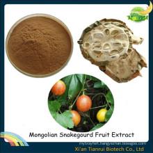 Mongolian Snakegourd Fruit Extract