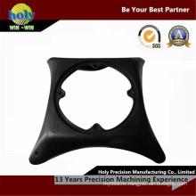 CNC Machining Parts for Custom Plastic Machining Part