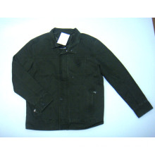 Man Cotton Jacket K88