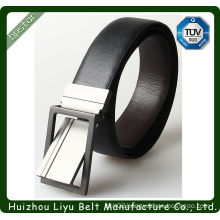 High Quality Men's PU Belt with Various Options