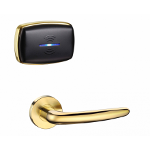 2019 smart hotel lock RFID lock