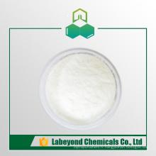 Agents aromatisants de qualité alimentaire 99% poudre de vanilline naturelle Acide citrique monohydraté