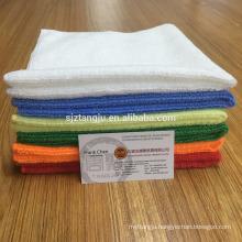 Microfiber 40*40cm 260 - 270gsm (42-48g) 80% polyester 20% polyamide