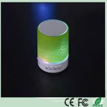 Fashion Bluetooth HiFi Speaker (BS-07)