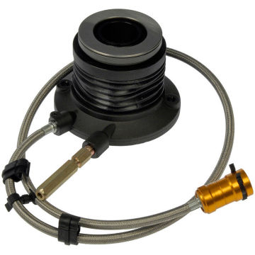 Clutch Slave Cylinder 12574147 for GMC Sierra