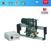 Máquina de impresión de código caliente HP-241