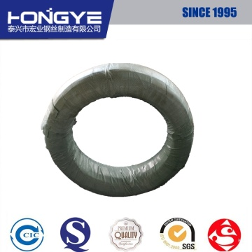 factory customized for Conveyer Belt Steel Wire Price List Of Carbon Steel Wire Wholesale supply to Sao Tome and Principe Factory