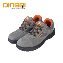 DingQi Labor Shoes Construction Work Safety Shoes
