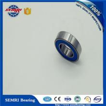 NACHI Angular Contact Ball Bearing (7044C/DF) High Precision