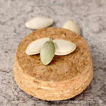 vitaminas brilho pele sementes de abóbora