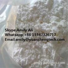 Pharmaceutical Chemicals Sulbutiamine CAS 3286-46-2