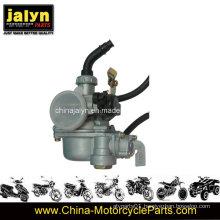 Motorcycle Carburetor for C100 Dream
