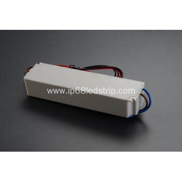 LED strip driver 60W